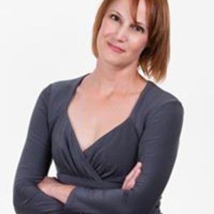 Sandy Roth