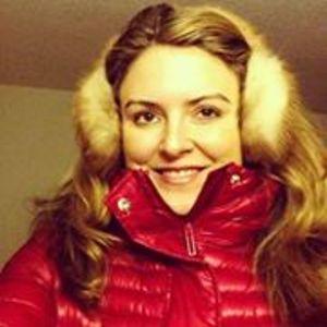 Brooke Moreland