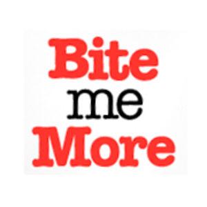 bitememore