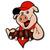 Meathead_logo_150
