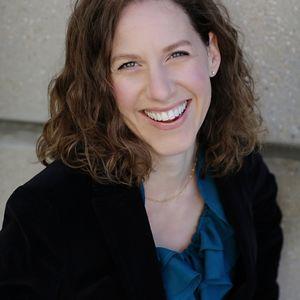 Jen Hurst