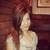 Nancy_picture