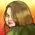Cloak_portrait_face