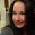 Mrs._larkin_370