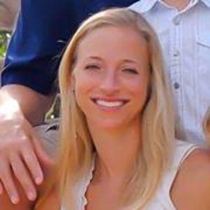Lori Sloan Quinn