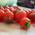 Blog_tomatoes