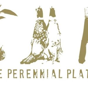 The Perennial Plate