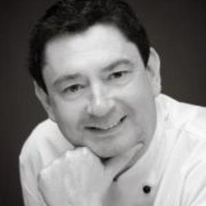 Patrick Mc Laughlin