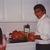 Bill_cookingval