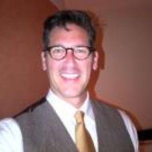 Mark D. Claussen