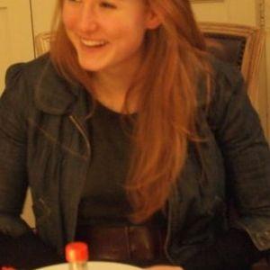 Rachel Berkman