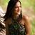 Jessica_mishra-000_5