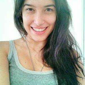 Laura Biscaro