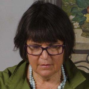 Maureen Fant