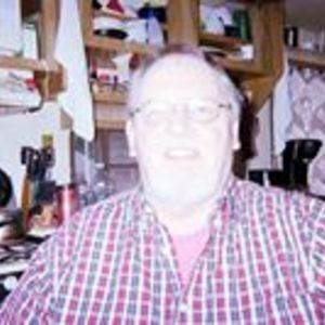 Darrell Stahl