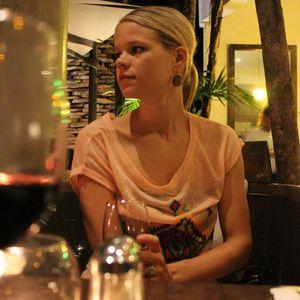 Emily | Truefood