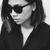 Bw_sunglasses_a