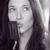 Jacqueline_raposo_-_wordsfoodart