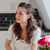 Itkw_valerianecchio_profile3