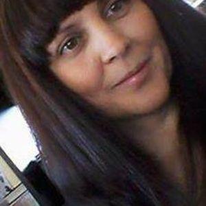 Diana Savu
