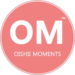 Oishii Moments