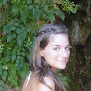 Janneke Verheij