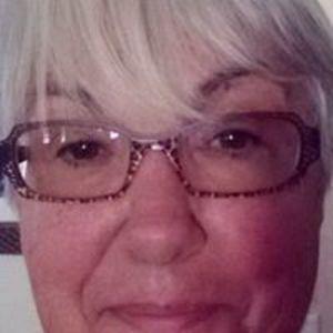 Kathy Barth