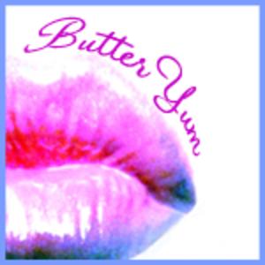 ButterYum