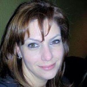 Giuliana Baraldi