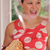 Hedin_headshot_partygirl