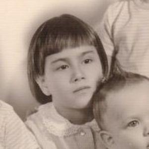 Karen Figueroa Rodriguez
