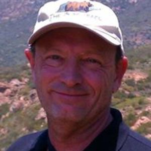 Jerry Prendergast