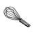Whisk-only