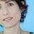 Susan_headshot