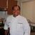 Me_chef_whites