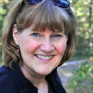 Alanna Kellogg
