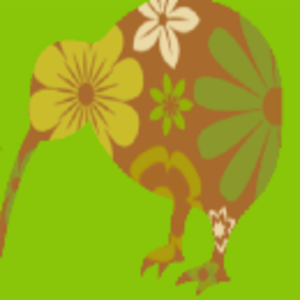 Frugal Kiwi