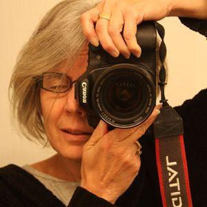 Vivian Henoch
