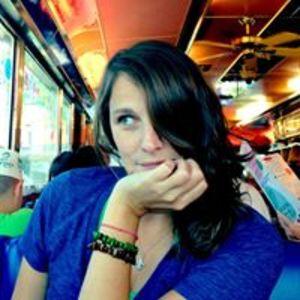 Emily Oberto