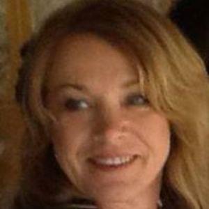 Marion Quinn