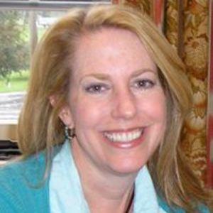Laura E. Kelly