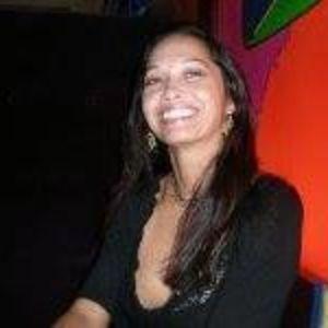 Cathy Lambiase