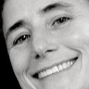 Ellen Leahy