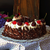 Blackforest_cake