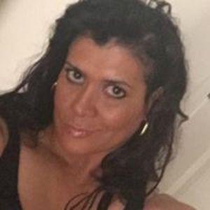 Michelle Ceriani