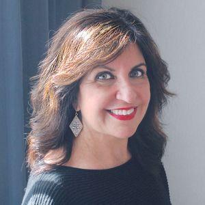 Nina Lombardo