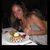 Emerils_dessert