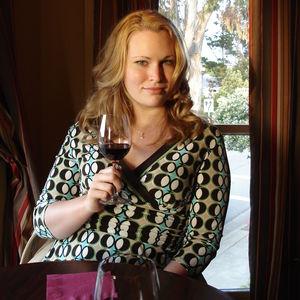 wineaplenty