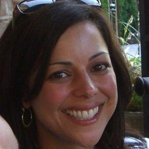 Lisa Maria
