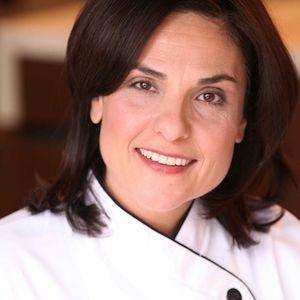 Rachel Willen@FoodFix